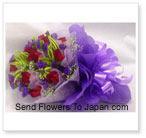Japan Flower Delivery